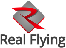 Real Flying